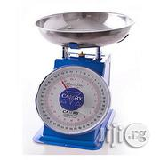 CAMRY 20kg Kitchen Scale   Kitchen Appliances for sale in Lagos State, Agboyi/Ketu