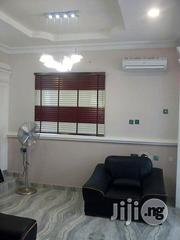 Windows Blind, Wall Paper And Curtain | Home Accessories for sale in Kwara State, Ilorin South