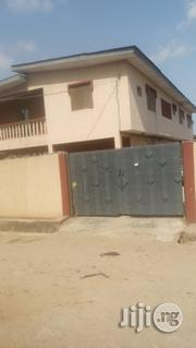 For Sale a Storey Building of 3bedrooms Flats in Surulere 35m | Houses & Apartments For Sale for sale in Lagos State, Surulere