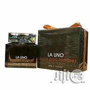 LA Uno Perfume | Fragrance for sale in Lagos State, Ojo