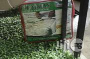 Waterproof Mattress Protector | Home Accessories for sale in Lagos State, Ikeja