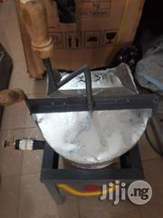 Fabricated Gas Popcorn Machine | Restaurant & Catering Equipment for sale in Lagos State, Ojo