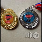 Original Award Medals | Arts & Crafts for sale in Abia State, Aba South