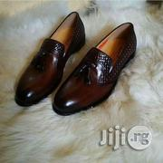 Matador Classic Shoes | Shoes for sale in Lagos State, Lagos Island