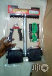 3ways Tummy Trimmer | Sports Equipment for sale in Lagos State, Ikeja
