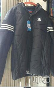 Winter Jacket   Clothing for sale in Lagos State, Ikeja