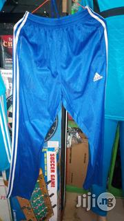 Adidas Joggers   Clothing for sale in Lagos State, Ikeja