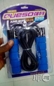 Weight Skipping Rope   Sports Equipment for sale in Lagos State, Ikeja