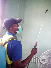 Cleaning And Fumigation | Cleaning Services for sale in Lagos State, Ajah