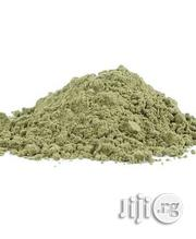 Aloevera Vera Powder Whole Aloevera Powder Organic Powder | Vitamins & Supplements for sale in Plateau State, Jos South
