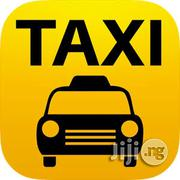Drop Taxi Service | Automotive Services for sale in Ogun State, Ifo