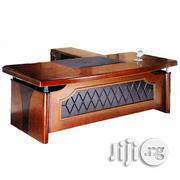 HOG 1.4 Metre Office Table | Furniture for sale in Lagos State, Ikeja