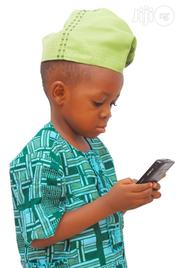 Affordable Bulk SMS | Computer & IT Services for sale in Lagos State