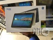 New Tecno DroidPad 10 Pro II 16 GB | Tablets for sale in Lagos State, Ikeja