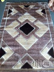 5*7 Turkey Center Rug | Home Accessories for sale in Lagos State, Yaba