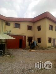 Warehouse Of 1300sqm With Office Tolet At Idu Industrial Abuja | Commercial Property For Rent for sale in Abuja (FCT) State, Karmo
