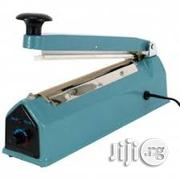 Nylon Sealing Machines | Manufacturing Equipment for sale in Abuja (FCT) State