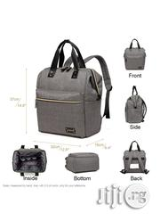 Color Land Tote Diaper Bag | Bags for sale in Lagos State, Ikeja