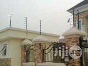 Electric Fencing | Building & Trades Services for sale in Oyo State, Ibadan