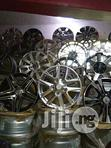 Tyres And Rim | Vehicle Parts & Accessories for sale in Gudu, Abuja (FCT) State, Nigeria