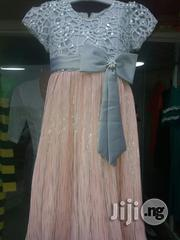 Quality American and Uk Children Dresses | Children's Clothing for sale in Lagos State, Oshodi-Isolo
