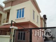 DISTRESS SALE: A 3bedroom Terrace Duplex Behind Shoprite Sangotedo Lekki For Sale | Houses & Apartments For Sale for sale in Lagos State, Ipaja
