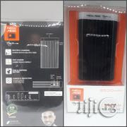 New Age Power Bank (With Led Torch) 8500mah - YD13 | Accessories for Mobile Phones & Tablets for sale in Lagos State, Ikotun/Igando