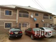 A Newly Completed Two Bed Room Flat | Houses & Apartments For Rent for sale in Kwara State, Ilorin South