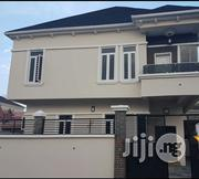 Four Bedrooms Fully Detached Duplex | Houses & Apartments For Sale for sale in Lagos State, Lagos Island