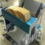 Bread Slicing Industrial Imported Machine | Restaurant & Catering Equipment for sale in Lagos State, Ojo