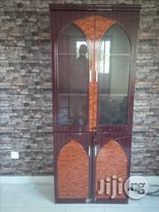 Good Quality Office Book Shelve | Furniture for sale in Lagos State, Alimosho