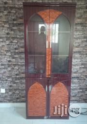 Unique Office Book Shelve   Furniture for sale in Lagos State, Agege
