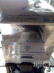 Ricoh Mp 2000 Photocopier | Printers & Scanners for sale in Lagos State, Surulere