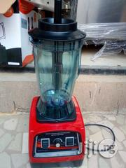 Commercial Blender | Restaurant & Catering Equipment for sale in Kano State, Kano Municipal