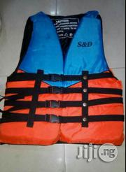 Swimming Life Jacket | Safety Equipment for sale in Lagos State, Ikeja