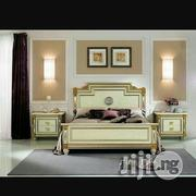 Royal Bed, | Furniture for sale in Lagos State, Ojo
