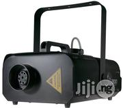 ADJ VF1300 Fog Machine-1300 | Stage Lighting & Effects for sale in Lagos State, Lagos Mainland