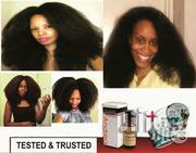 Andrea Hair Growth Oil Hair Growth Wonder | Hair Beauty for sale in Lagos State, Surulere