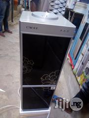 Cway Water Dispanser | Kitchen Appliances for sale in Lagos State, Ojo