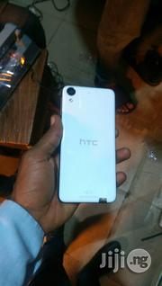 HTC Desire 626s 8GB | Mobile Phones for sale in Lagos State, Ojota