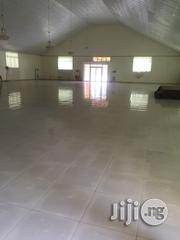 Hall For Wedding In Abuja | Wedding Venues & Services for sale in Abuja (FCT) State, Central Business District