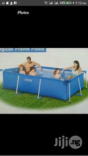 Children Swimming Pools | Sports Equipment for sale in Abuja (FCT) State, Jabi