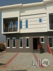 New 3 Bedroom Terrace Duplex for Sale at Eleganza By Chevron Toll Gate Lekki Phase 2. | Houses & Apartments For Sale for sale in Lagos State, Lekki Phase 2
