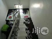 Good Homes Interior And Exterior Decoration | Building & Trades Services for sale in Kaduna State, Giwa
