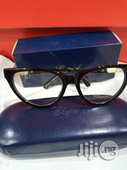 Chopard Eye Glasses | Clothing Accessories for sale in Lagos State, Lagos Mainland
