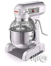 Mixer 10 Litter | Kitchen Appliances for sale in Lagos State, Ojo