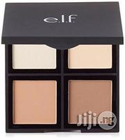 Elf Contour Palette | Makeup for sale in Lagos State, Lagos Mainland