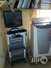 Agfa Digitizer (CR ) DX-M, X-Ray and Mammo | Manufacturing Equipment for sale in Lagos State, Surulere
