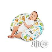 Sweet Baby Nursing Pillow   Baby & Child Care for sale in Lagos State, Yaba