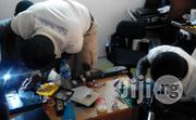 Laptop And Desktop Engineer | Repair Services for sale in Lagos State, Ikeja